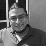 Nestor Bermudez, Developer