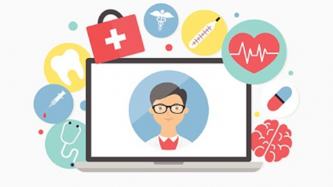 Telemedicine and the Technology That Makes It Possible