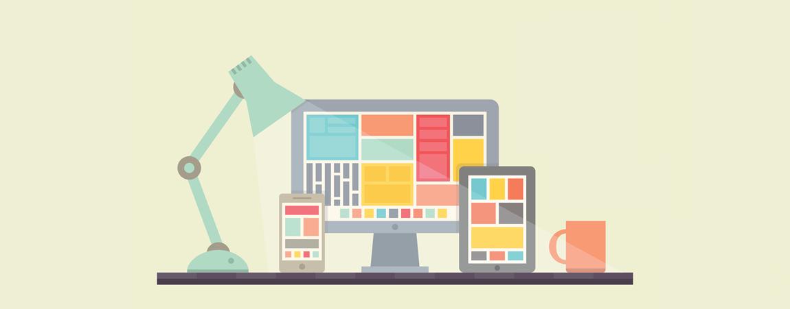 web design online presence webrtc