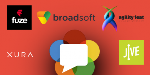 5 WebRTC Companies to look out for in 2015