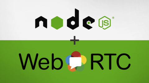 Using WebRTC protocol in NodeJS with PubNub-WebRTC Package