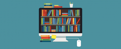 Online Classes through WebRTC