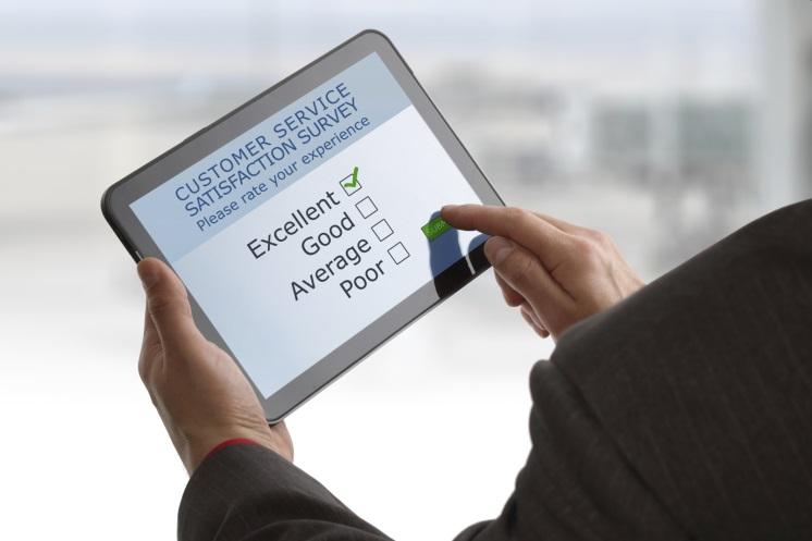 webrtc customer service application