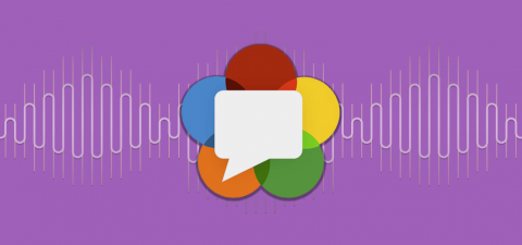 Sending Generated Audio Through WebRTC as a Live Feed