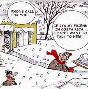 costarica_phonecall