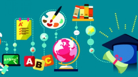 Video Chat and WebRTC Takes Online Education and Tutoring to a New Level