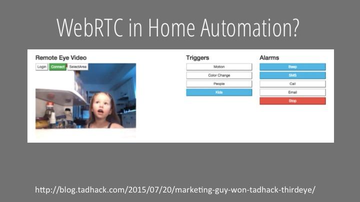 IoTWebRTC_ArinSime_Slide14