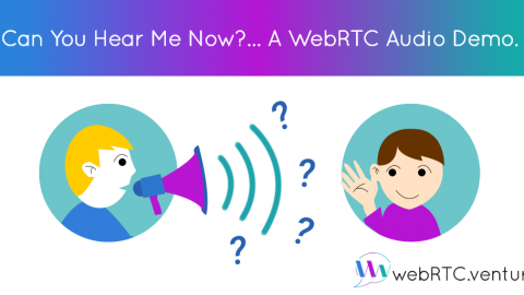Must-Read Tutorials Before Getting Started with WebRTC - WebRTC Ventures