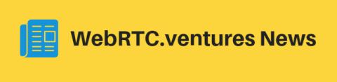 WebRTC News