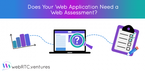 "Does Your Web Application Need a Web Assessment ""Health Check""?"