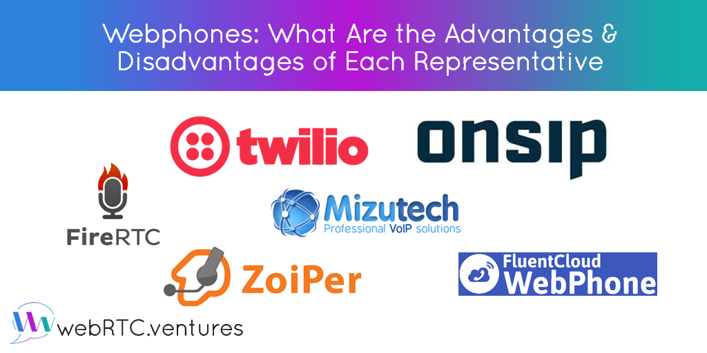 Webphones: What Are They & How Can They Benefit Your Business?