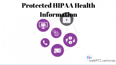 Learn What HIPAA Health Info You Need to Protect!