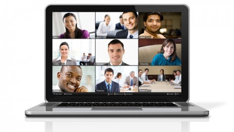 Video Conferencing-Your Business Needs It