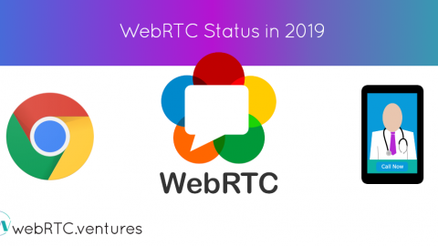 Raspberry Pi Video Live Streaming with AI - WebRTC Ventures