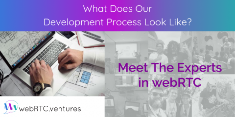 What Does Our Development Process Look Like?