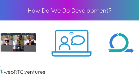 How Do We Do Development?