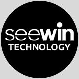 logo seewin