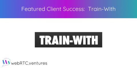 Featured Client Success: Train-With