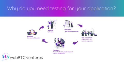 """Protected: """"Software Always Has Bugs."""" The Case for Testing"""